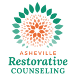 Asheville Restorative Counseling